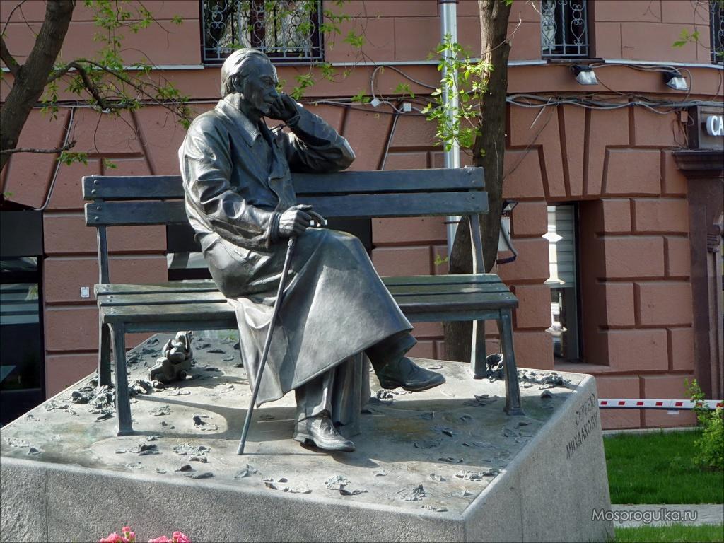 цена на памятники марьяновки