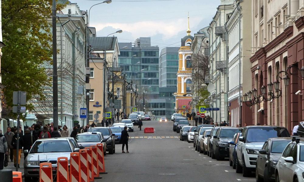 Справку из банка Рождественка улица как можно исправить свою кредитную историю
